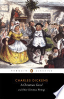 A Christmas Carol and Other Christmas Writings by Charles Dickens