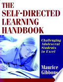The Self Directed Learning Handbook