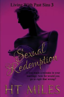 Sexual Redemption