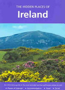Book The Hidden Places of Ireland