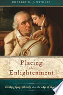 Placing the Enlightenment