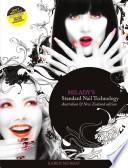Milady s Standard Nail Technology
