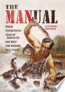 The MANual Book PDF