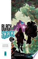 Black Science Vol  4