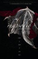 Rhapsodic Book PDF