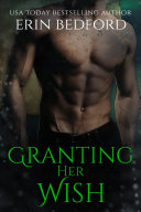 download ebook granting her wish pdf epub