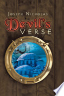 Devil s Verse
