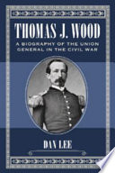 Thomas J Wood