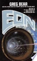 Book Eon