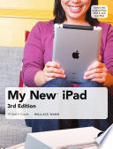 My New Ipad 3rd Edition