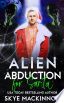 Alien Abduction for Beginners  Christmas Assignment Book PDF