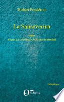 La Sanseverina