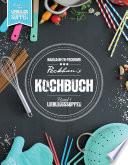 Peckham's Kochbuch Band 1