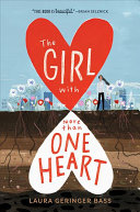 download ebook the girl with more than one heart pdf epub
