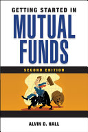 download ebook getting started in mutual funds pdf epub