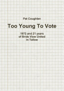Book Too Young to Vote