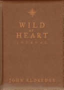 Wild at Heart Journal
