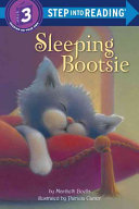 Sleeping Bootsie : a spell cast by a mean...