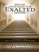 Odds Are You Re Going To Be Exalted