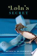 Lola s Secret
