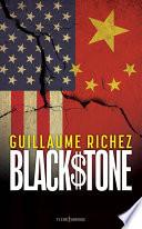 download ebook blackstone pdf epub