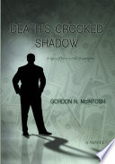 Death   s Crooked Shadow