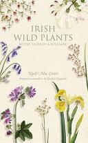 Irish Wild Plants