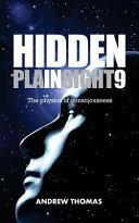 Hidden in Plain Sight 9