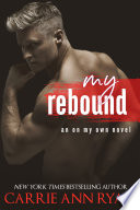 My Rebound Book PDF