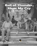 Roll of Thunder  Hear My Cry Common Core Aligned Literature Guide