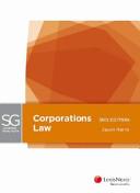 Corporations Law