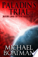 Paladin S Trial