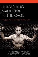 download ebook unleashing manhood in the cage pdf epub