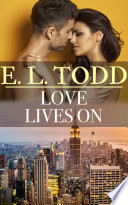 Love Lives On (Forever and Ever #24)