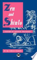 Zen and Shinto