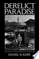 Derelict Paradise