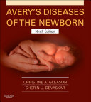 Avery's Diseases of the Newborn E-Book