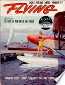 Aug 1950