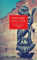 download ebook turtle diary pdf epub