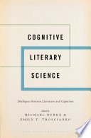 Cognitive Literary Science