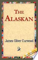 The Alaskan