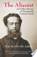 download ebook the alienist and other stories of nineteenth-century brazil pdf epub