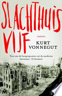 Slachthuis vijf Free download PDF and Read online