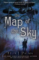 download ebook the map of the sky pdf epub