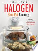 Halogen One Pot Cooking