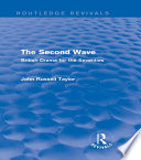 The Second Wave  Routledge Revivals