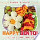 Happy Bento