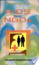 HIV AIDS and NGOs