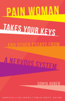 download ebook pain woman takes your keys, and other essays from a nervous system pdf epub