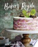 Baker s Royale